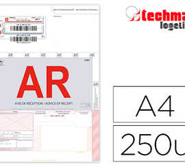 imprima-recommanda-techmay-ave-c-ar-international-format-a4-240x330mm-bo-te-250-unitas